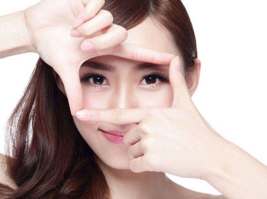 Cần áp dụng những cách bảo vệ mắt để luôn có một đôi mắt khoẻ