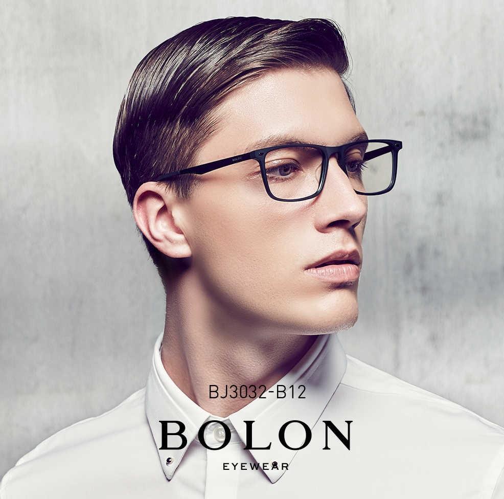Gọng kính Bolon có doanh thu bán hàng tốt nhất tại Trung Quốc