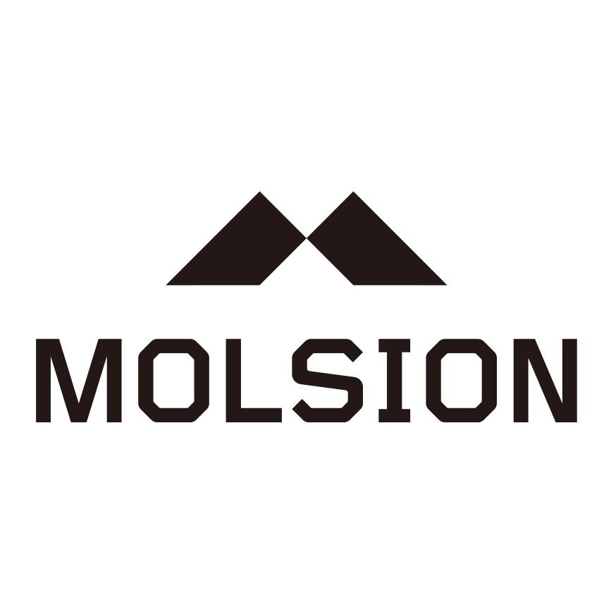 Mắt kính Molsion