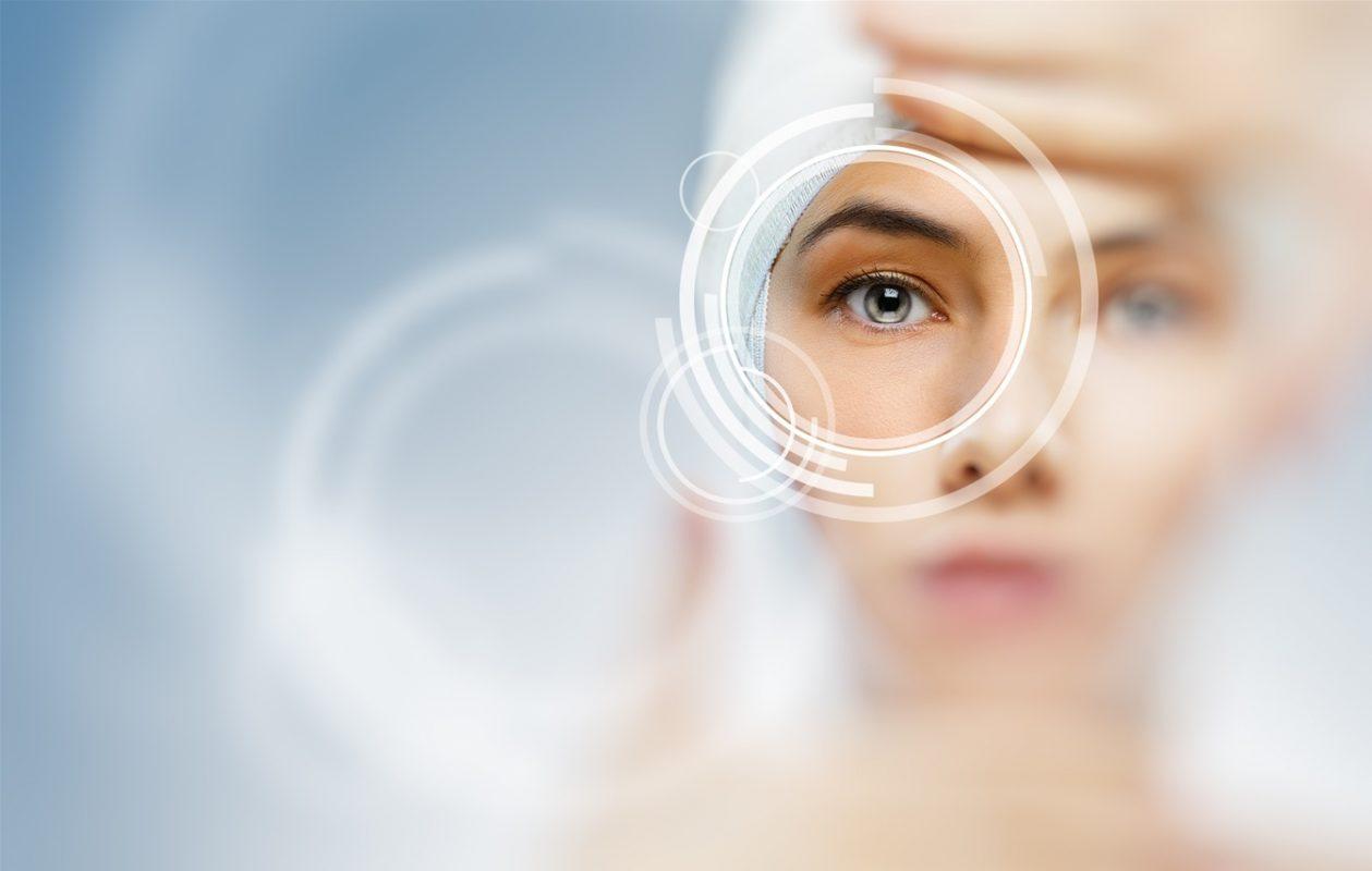 Mổ mắt cận và những điều cần lưu ý