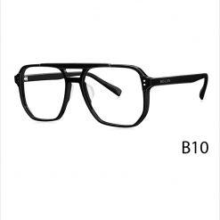BJ3093-B10