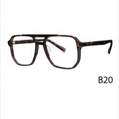 BJ3093-B20