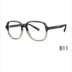 BJ3095-B11