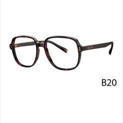 BJ3095-B20