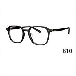 BJ3096-B10