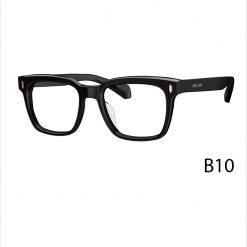 BJ3098-B10