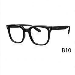 BJ3099-B10