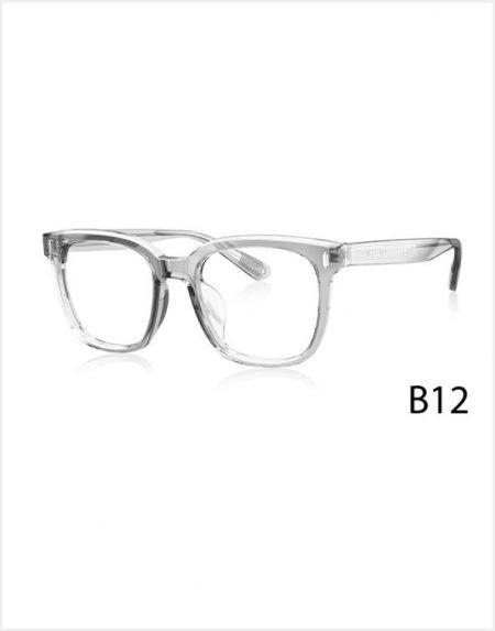 BJ3099-B12