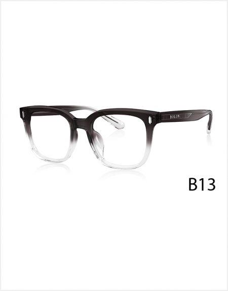 BJ3099-B13
