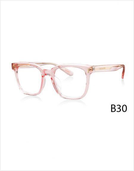 BJ3099-B30
