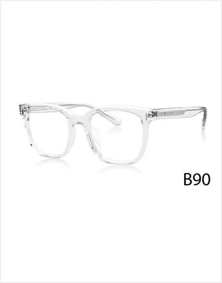 BJ3099-B90