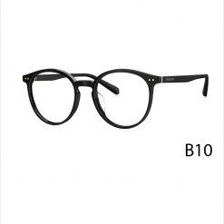 BJ3100-B10
