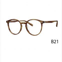 BJ3100-B21