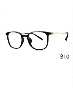 BJ5027-B10