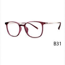 BJ5027-B31