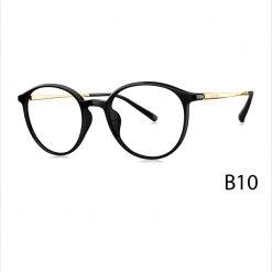 BJ5029-B10