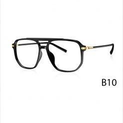 BJ5035-B10