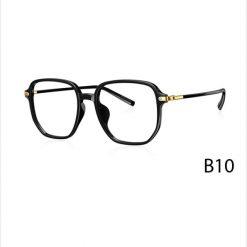 BJ5036-B10