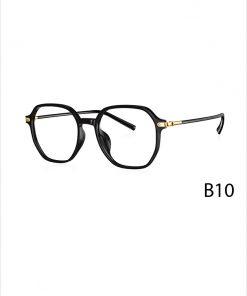 BJ5055-B10