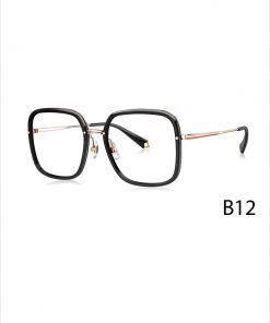 BJ6077-B12