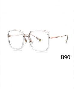 BJ6077-B90