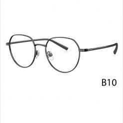 BJ7132-B10