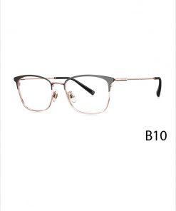 BJ7136-B10