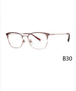 BJ7136-B30