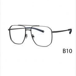 BJ7165-B10