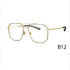 BJ7165-B12