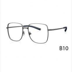 BJ7166-B10