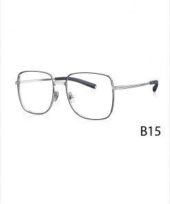 BJ7166-B15