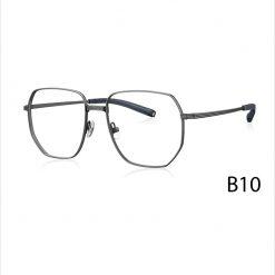 BJ7167-B10