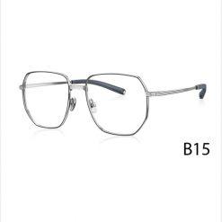 BJ7167-B15