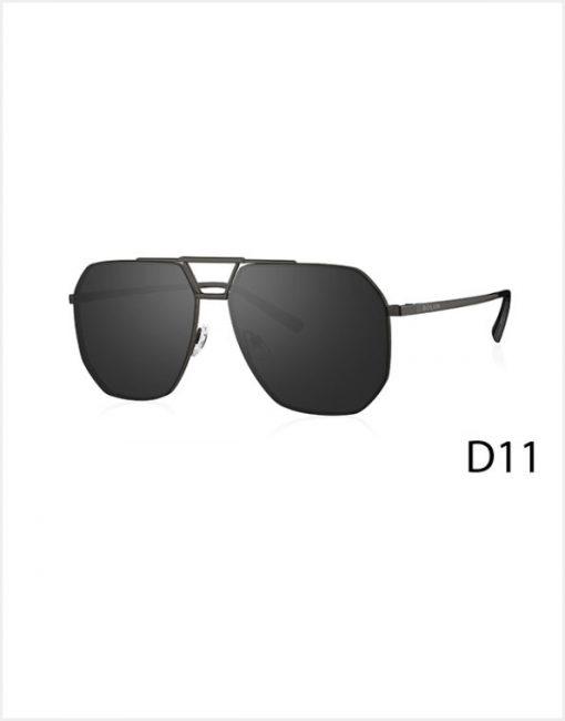 BL7150-D11