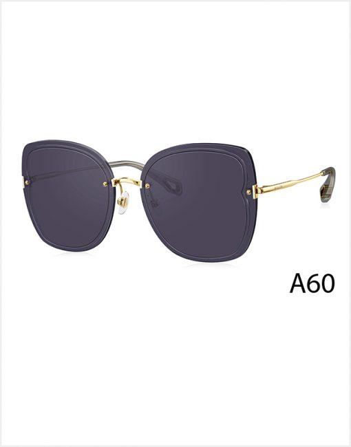 BL7151-A60