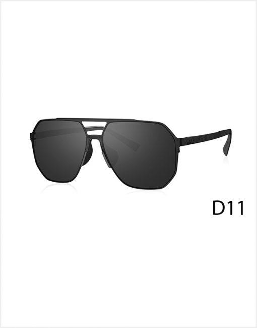 BL8077-D11