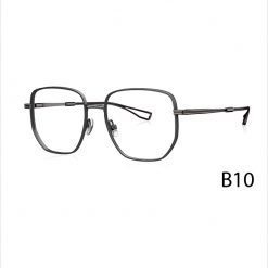 BT1511-B10