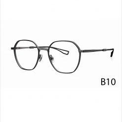 BT1512-B10