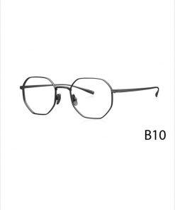 BT1526-B10