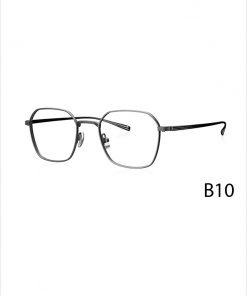 BT1536-B10