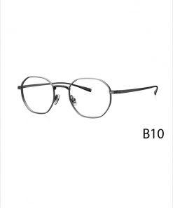 BT1537-B10