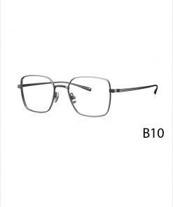 BT1538-B10