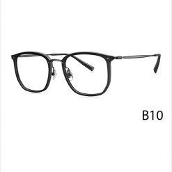 BT6000-B10