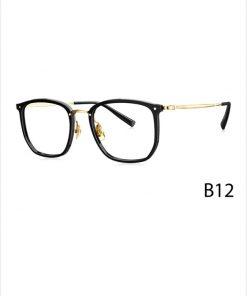 BT6000-B12