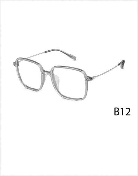 MJ3027-B12