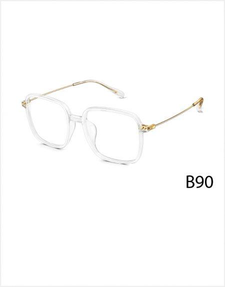 MJ3027-B90