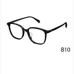 MJ3028-B10