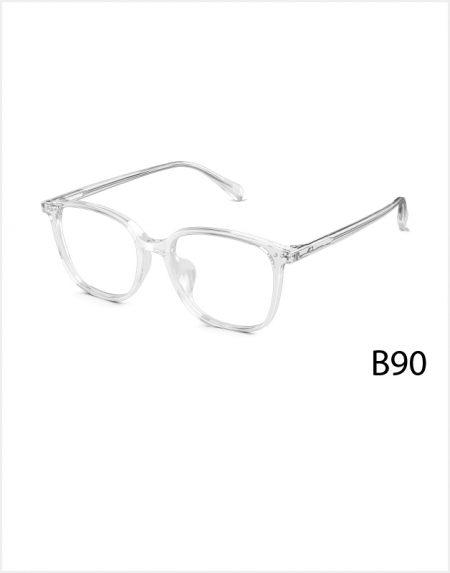 MJ3028-B90