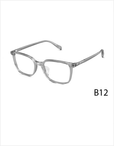 MJ3029-B12